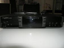 Grundig Fine Arts RDS T4 Tuner, Vintage Radio,  guter/sehr guter Zustand, mit BA