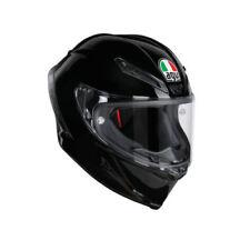 Cascos de motocicleta para conductores talla XS de hombre