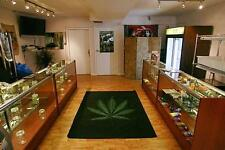 Cannabis Shop Marijuana Retail Store BUSINESS PLAN + MARKETING PLAN = 2 PLANS!