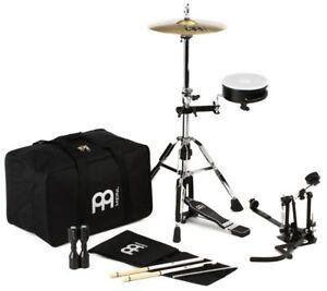 Meinl Percussion Cajon Drum Set Conversion Kit - CAJ-KIT