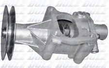 DOLZ Bomba de agua SEAT IBIZA 127 MARBELLA FIAT UNO FIORINO CINQUECENTO S103