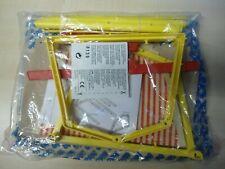 """Playmobil Set 7130   """"Zirkus-Pferdezelt""""   Neu"""
