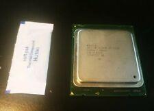 CPU INTEL XEON E5-2620 2.0 GHZ SR0KW X6 SOCKET 2011 PROCESSORE PROZESSOR LGA R