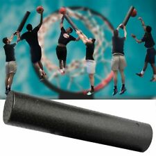 Basketball Equipment Shooting Training Flexible Interference Rubber Twist Bar