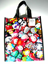 New Sanrio Hello Kitty 12