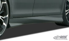 Minigonne VW POLO 9n3 gonne TUNING ABS sl3