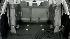 Genuine Toyota Land Cruiser 200 Series Cargo Mat Sep 2007 Onwards PZQ20-60170
