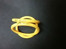 Caterpillar Seal O Ring 2S2251 for sale online