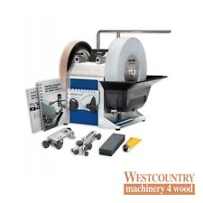 Tormek T-8 Wetstone Grinder Tormek T8 Sharpening System