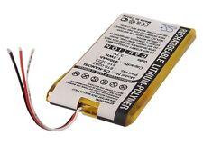 BATTERIA UK per Apple iPod Nano 2GB IPOD NANO 4GB 616-0223 616-0224 3.7 V ROHS