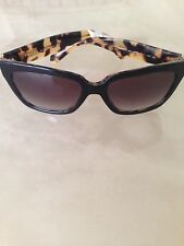 b47cd163470 ... designer sunglasses made in italy 6b3f4 64dea  low price womens prada  tortoise sunglasses 73933 e418d