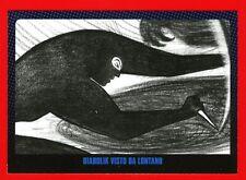 DIABOLIK il Re del Terrore - Panini 2017 - Figurina-Sticker - CARD n. C34 -New