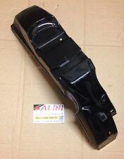 parafango posteriore MALAGUTI fifty '87 nero lucido