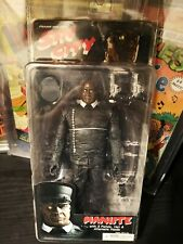 NECA 2005 SIN CITY MANUTE 7'' ACTION FIGURE NIP