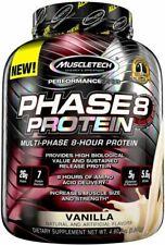 Aislado de proteína lactosérica