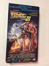 BACK TO THE FUTURE, III, MICHAEL J. FOX