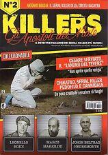 Killers 2016 2#qqq