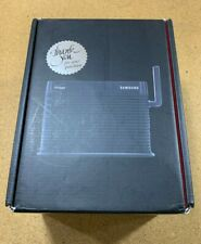 Samsung SCS2U01 Network Extender for Verizon Wireless - Black