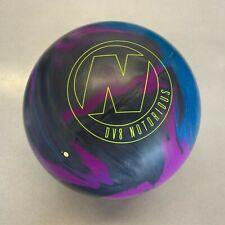 DV8 Notorious pro cg  BOWLING  ball  16 lb.  NEW IN BOX!!!