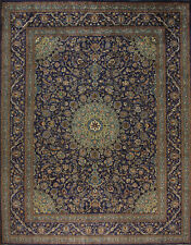 TAPIS ORIENTAL authentique tissé à la main PERSAN N°4470 (385 x 305) cm