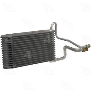 A/C Evaporator Core 4 Seasons 54502