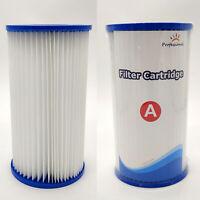 Filter Cartridge Kartusche Filters Ersatz für Swimming Pool Cleaning Ersatzteile