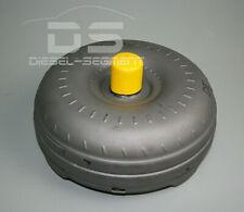 Drehmomentwandler BMW 3.0D E53/60/61 6HP26 Code Z83/Y73/P65 24407559124 7548201