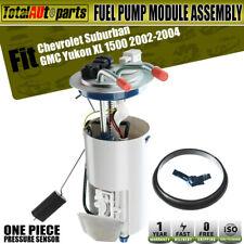 For 2000-2004 Chevrolet Suburban 1500 Fuel Pump Lock Ring 13799ZZ 2003 2002 2001