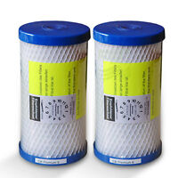 2x Sanacell CB-Premium 6 passend für MP-750 (Hersteller Carbonit) (79,90€/1Stk)