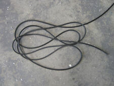 6mm Flyscreen Spline  Flywire Rubber 10 Meter lenght