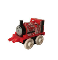 THOMAS & FRIENDS Minis Train Engine 2014 Sweets Skarloey, Weighted