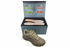 Wide (C, D, W) Rubber Solid Shoes for Women
