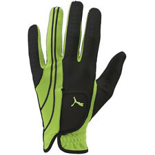 Puma Formation Performance Golf Glove (Men's RIGHT, Lime Green, CADET) NEW