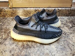 Mens Adidas yeezy boost 350  size 09.0