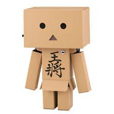 Shogi Danbo Danboard mini Figure King Yotsuba&! Japan