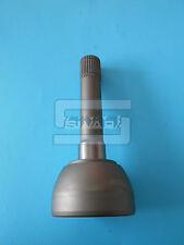 Kupplung CV-Gelenke Nissan Patrol GR I 2.8 TD 4.0 D 1986>97 39100-01J10 N189303