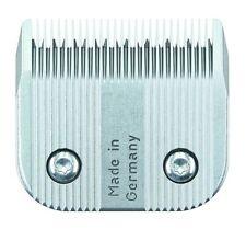 """Moser CLASSE 45 2 mm tête de rasage Jeu de coupe de tondeuse """" NOUVEAU """""""