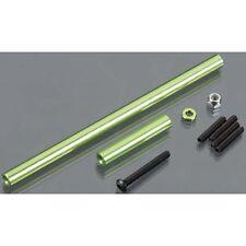 STRC STA30516G Alum Precision Steering Upgrade Kit SCX10