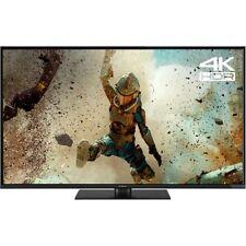 Panasonic TX-55FX550B 55 Inch Smart TV 4K Ultra HD 3 HDMI