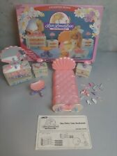 Lady Lovely Locks - Bedroom set - enchanted island - Arco - Boxed