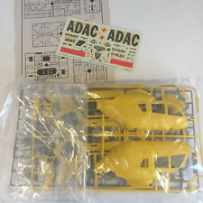 Revell 1:32 Eurocopter EC-135 ADAC Helicopter Plastic Model Kit