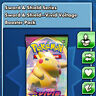 100 Vivid Voltage Codes Pokemon TCG ONLINE Booster Pack PTCGO SENT IN-GAME FAST
