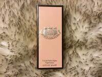 JUICY COUTURE Eau de Parfum Spray 1oz/30ml Sealed NEW IN BOX