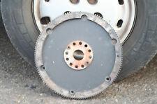 Daimler DS420 Flywheel Auto Gerbox