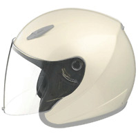 Gmax GM17, OF17 Replacement Face Shield Motorcycle Helmet