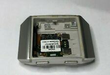 Fitbit Ionic Smartwatch Main Housing Metal Internal HR PCB Silver (B) - Parts