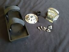 Losi LST2 XXL2 Brushless Complete Conversion Kit Hub/Mount/Pinion LST 4mm or 3mm
