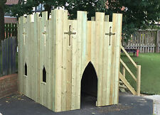 childrens castle free delivery