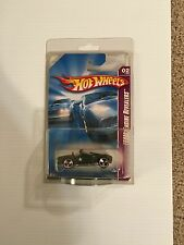 HOT WHEELS Team Engine Revealers Shelby Cobra 427