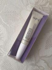 OPI Avoplex Cuticle Oil To Go 7.5ml Replenish essential moisture NEW